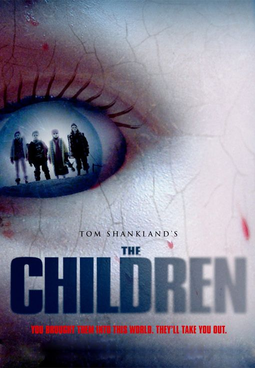 http://bhorrorblog.files.wordpress.com/2011/04/the-children.jpg