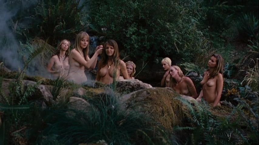 girl hunting girls lesbians:
