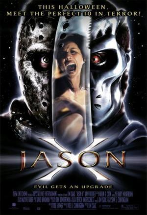 Cine de Terror - Página 2 Jason-x