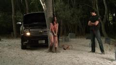 In retrospect, Suzy realised her relationship had been a bit abuseful.