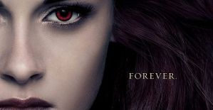 the-twilight-saga-breaking-dawn-part-two-new-poster